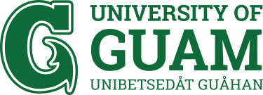 University of Guam Moodle