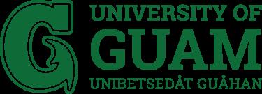 University of Guam Moodle